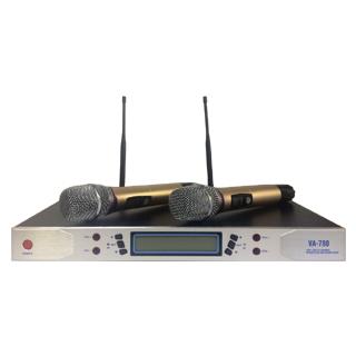 Micro VA audio  VA780