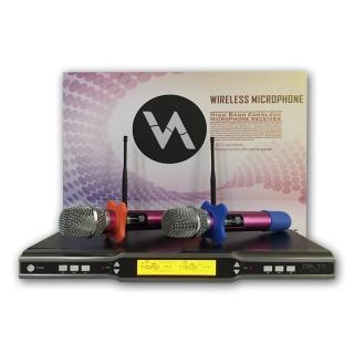 Micro VA999